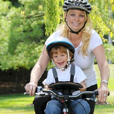 child seat front of bike.jpg
