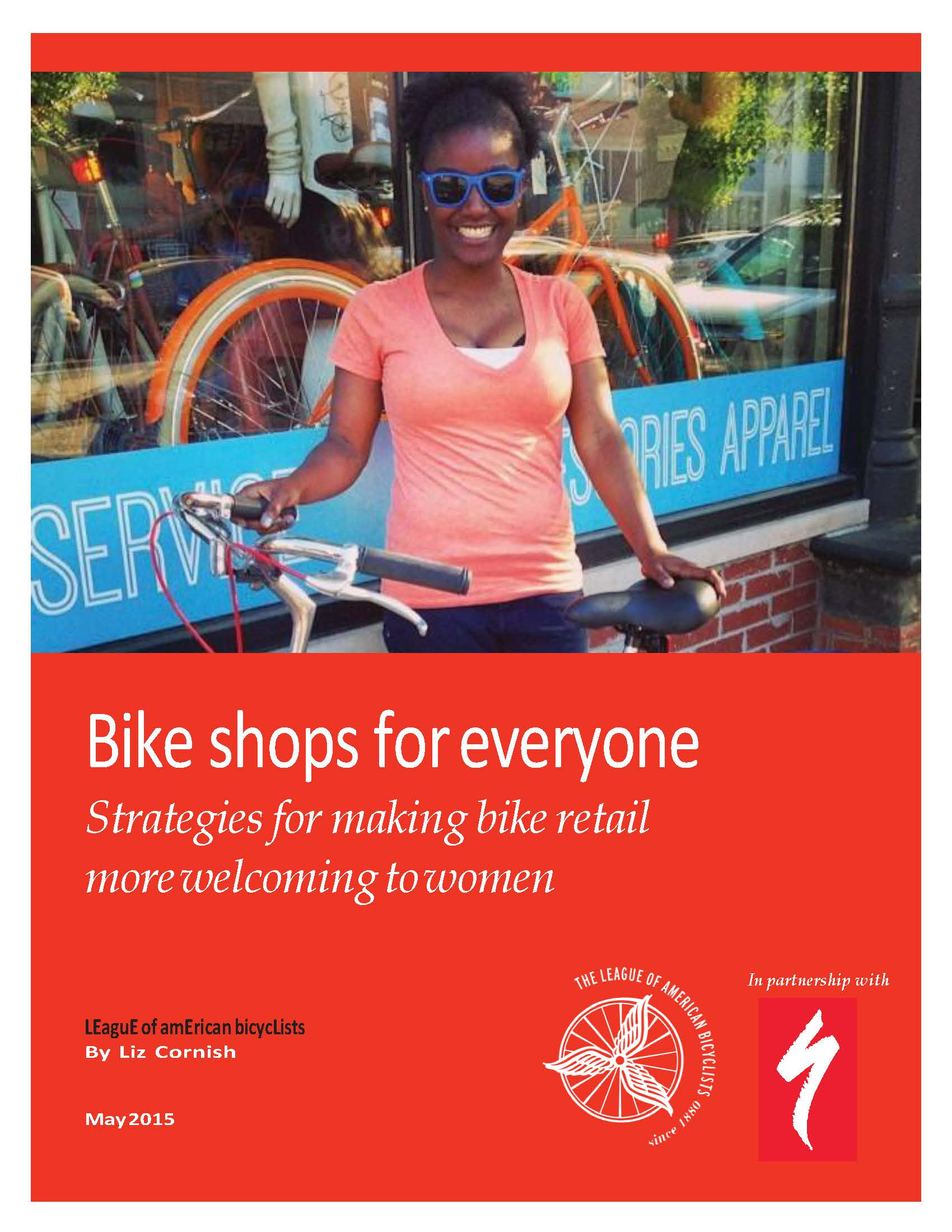 cover page bike shop study.jpg