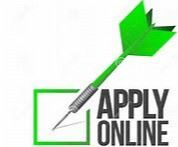 apply online 2